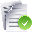 Receive your audit report