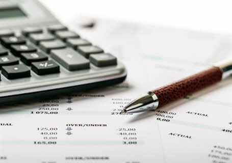 Simply accurate and reliable SMSF Audit Reports