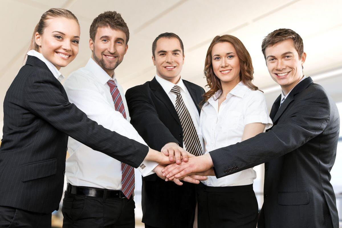 Our team provides Cheap SMSF Audits